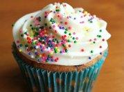 wpid-Cupcake_3.jpg