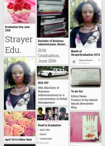 graduation-2016
